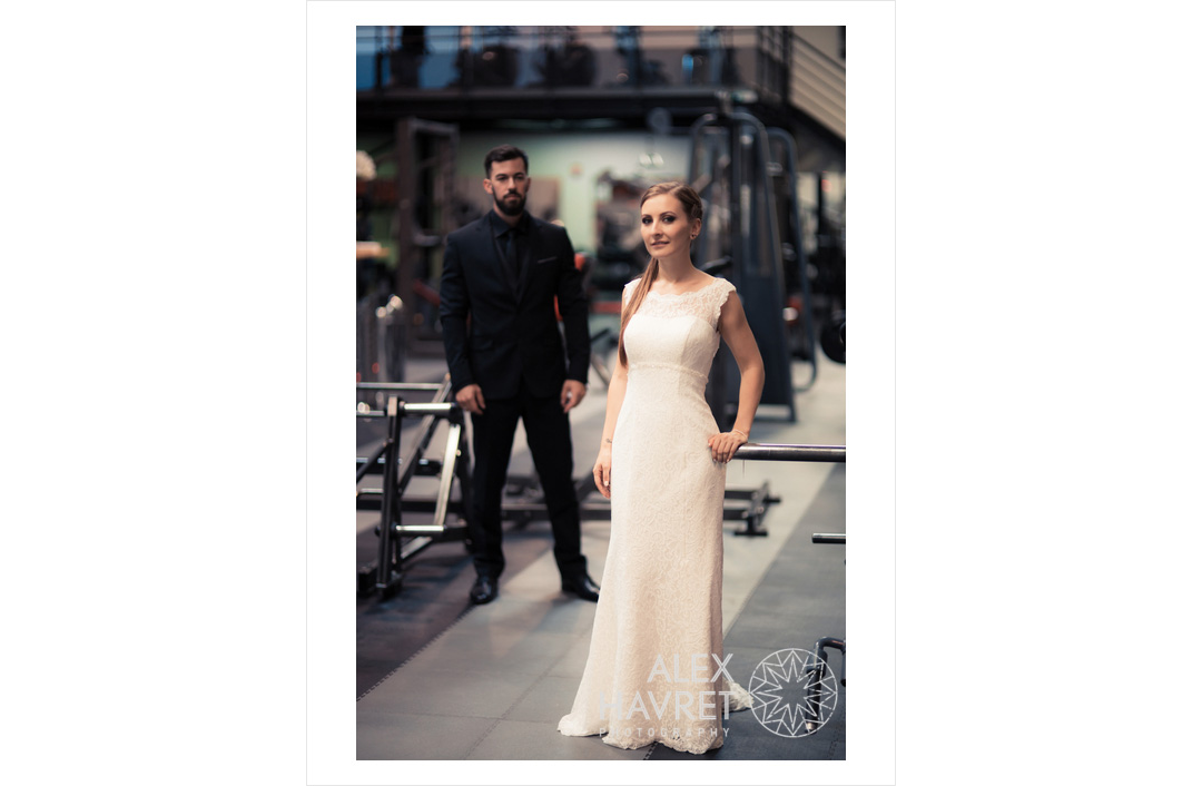 alexhreportages-alex_havret_photography-photographe-mariage-lyon-london-france-EA-3328