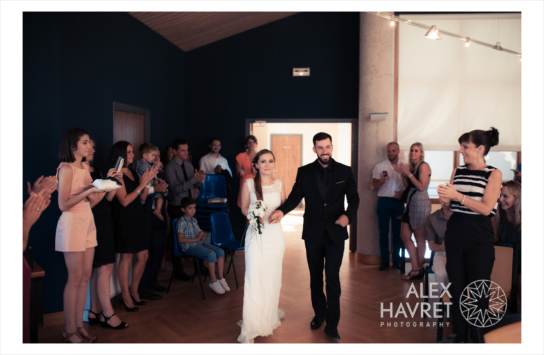 alexhreportages-alex_havret_photography-photographe-mariage-lyon-london-france-EA-3391
