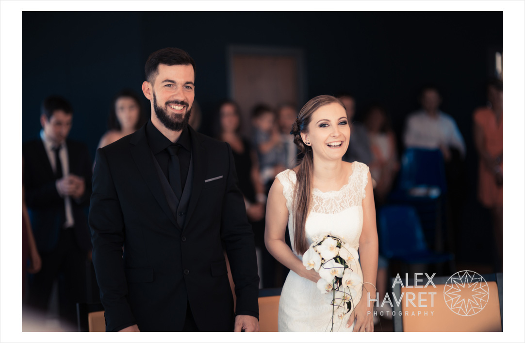 alexhreportages-alex_havret_photography-photographe-mariage-lyon-london-france-EA-3406