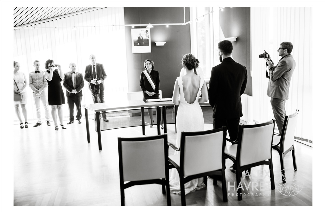 alexhreportages-alex_havret_photography-photographe-mariage-lyon-london-france-EA-3415