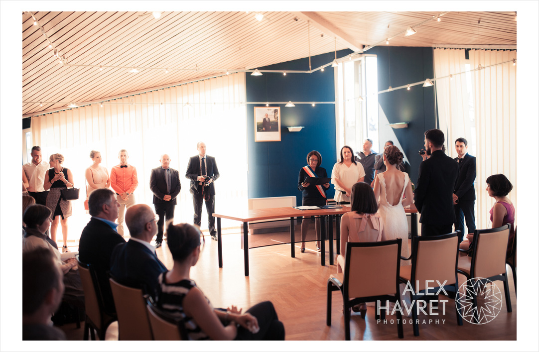 alexhreportages-alex_havret_photography-photographe-mariage-lyon-london-france-EA-3485