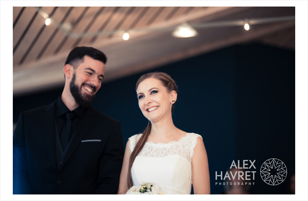 alexhreportages-alex_havret_photography-photographe-mariage-lyon-london-france-EA-3505