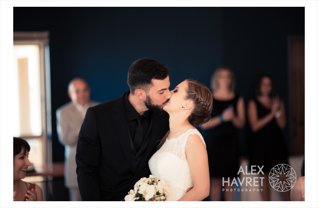 alexhreportages-alex_havret_photography-photographe-mariage-lyon-london-france-EA-3529
