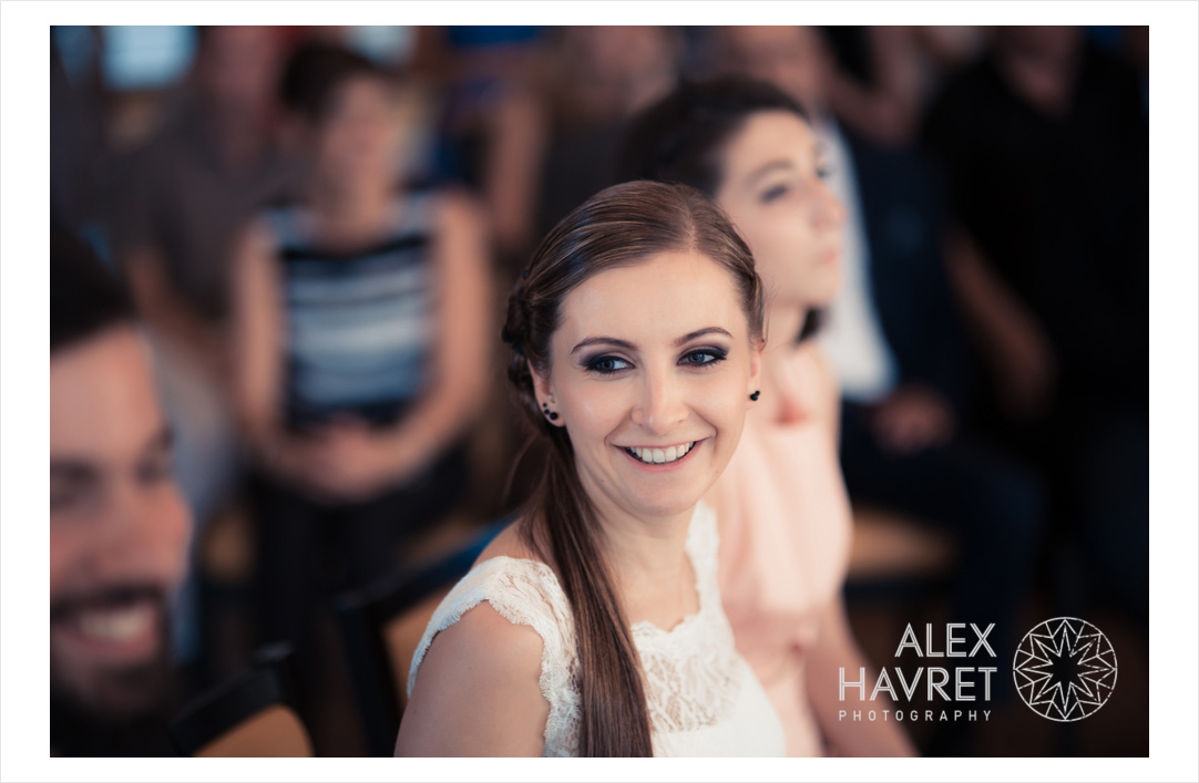 alexhreportages-alex_havret_photography-photographe-mariage-lyon-london-france-EA-3608