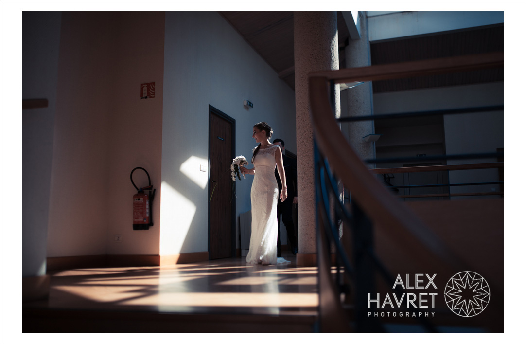alexhreportages-alex_havret_photography-photographe-mariage-lyon-london-france-EA-3729