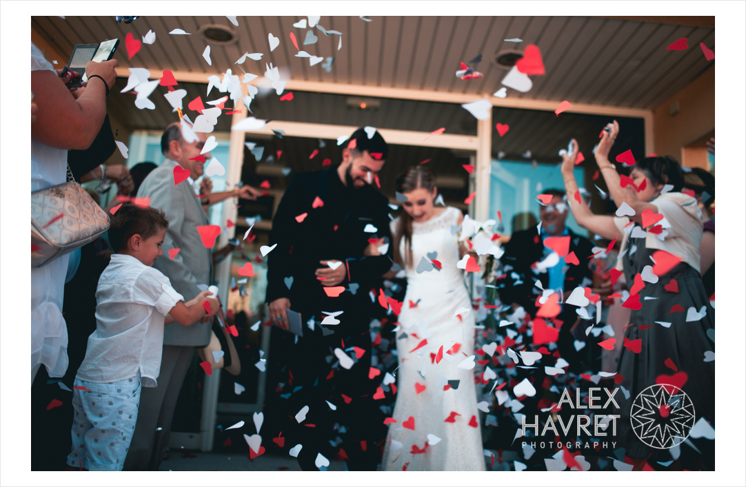 alexhreportages-alex_havret_photography-photographe-mariage-lyon-london-france-EA-3755
