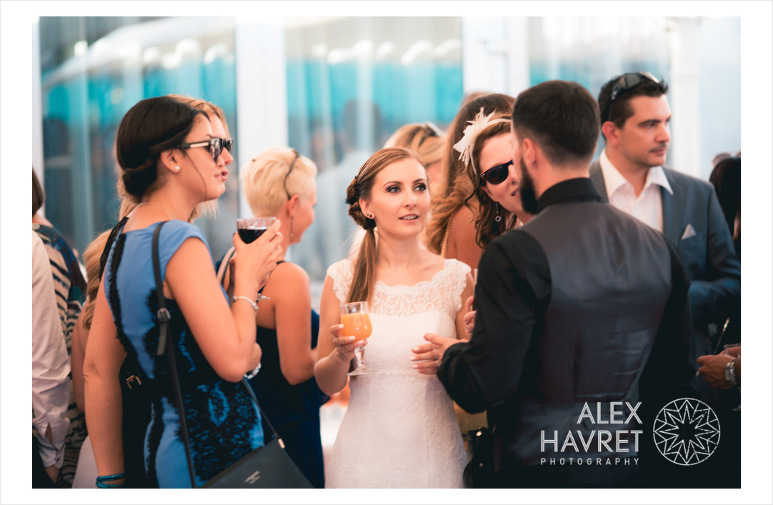alexhreportages-alex_havret_photography-photographe-mariage-lyon-london-france-EA-4406