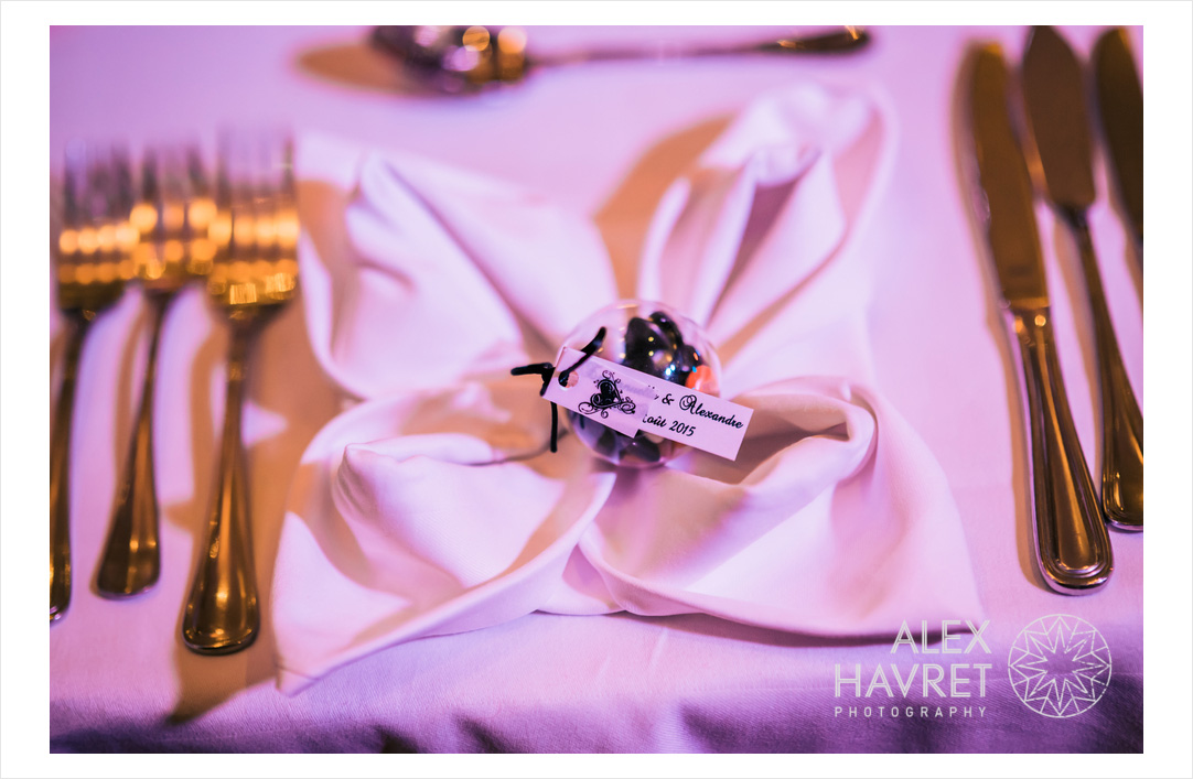alexhreportages-alex_havret_photography-photographe-mariage-lyon-london-france-EA-4800