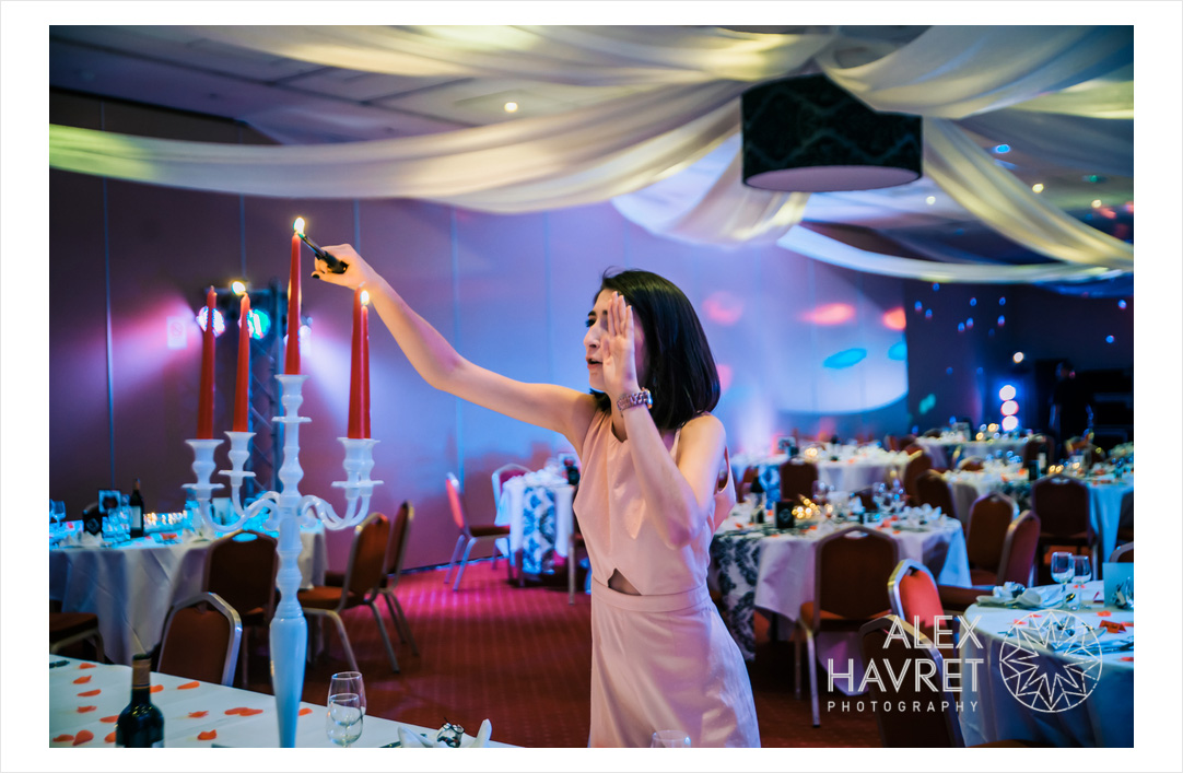 alexhreportages-alex_havret_photography-photographe-mariage-lyon-london-france-EA-4818