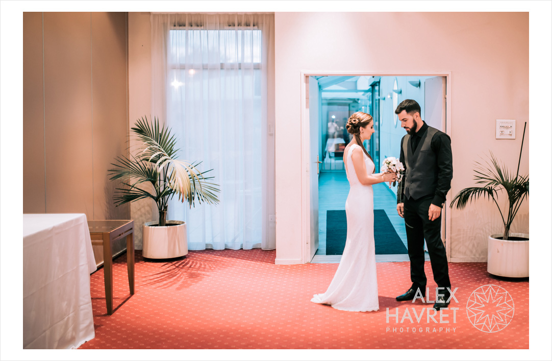 alexhreportages-alex_havret_photography-photographe-mariage-lyon-london-france-EA-4958