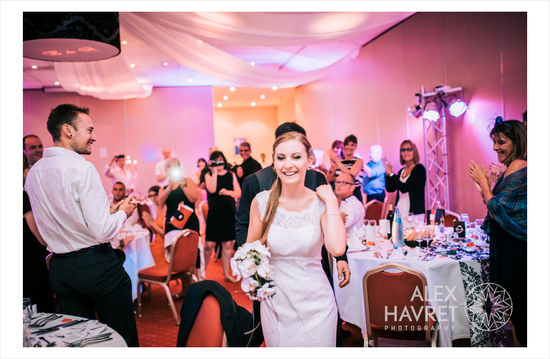 alexhreportages-alex_havret_photography-photographe-mariage-lyon-london-france-EA-4975