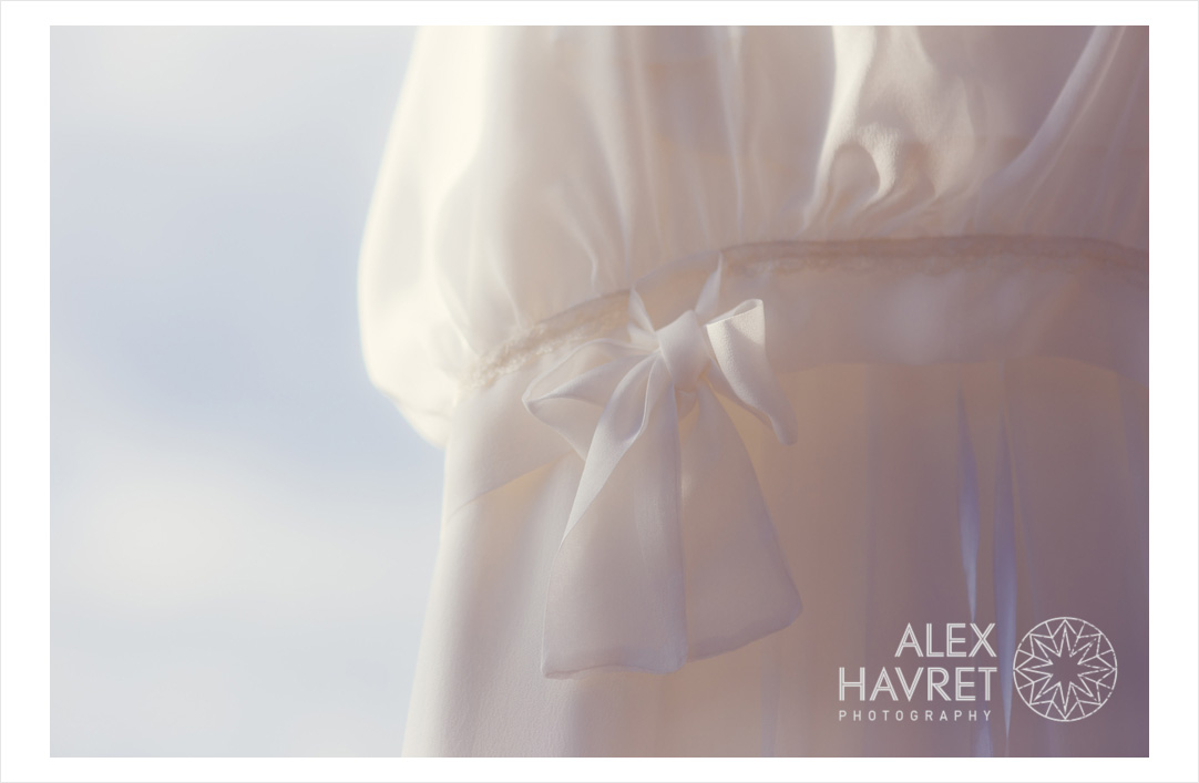 alexhreportages-alex_havret_photography-photographe-mariage-lyon-london-france-KJ-0042