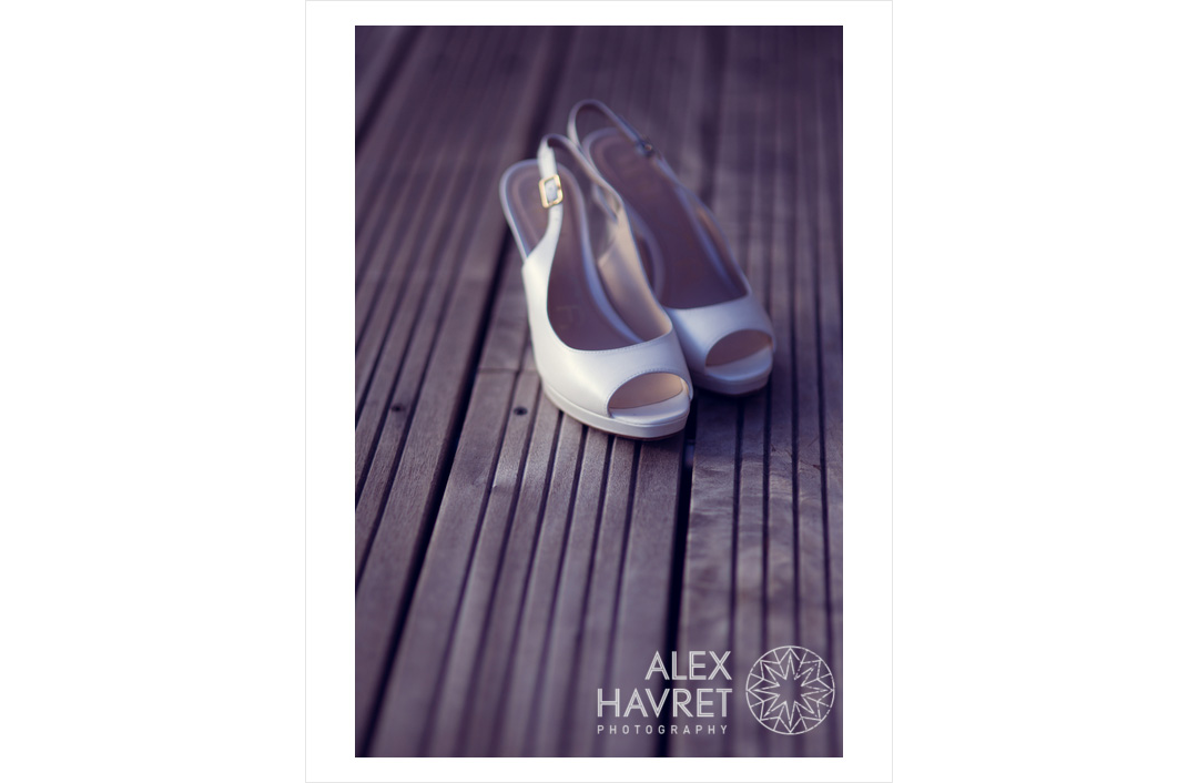 alexhreportages-alex_havret_photography-photographe-mariage-lyon-london-france-KJ-0084
