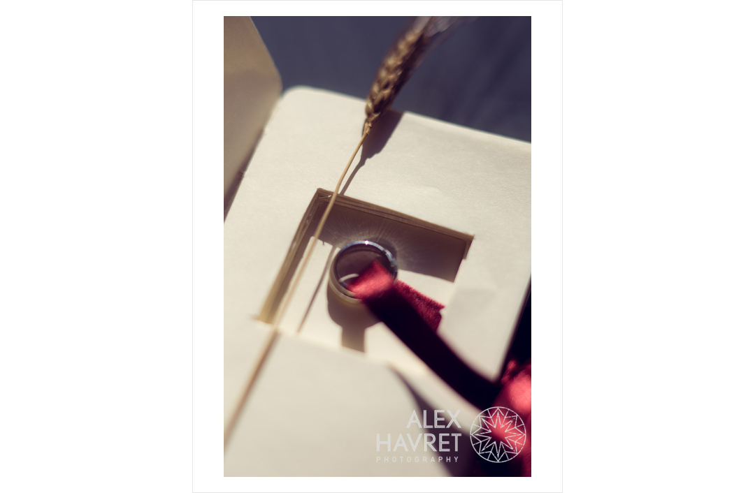 alexhreportages-alex_havret_photography-photographe-mariage-lyon-london-france-KJ-0114