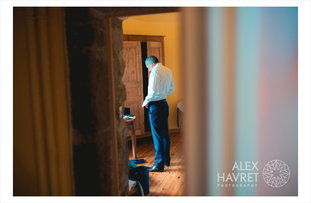 alexhreportages-alex_havret_photography-photographe-mariage-lyon-london-france-KJ-0215