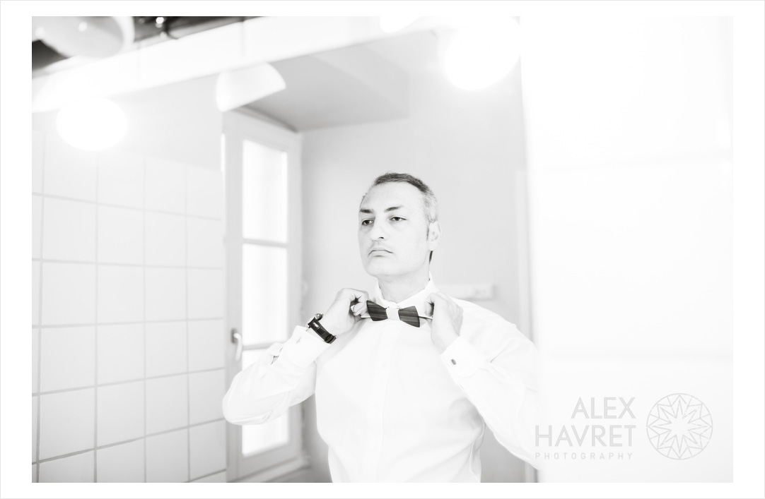 alexhreportages-alex_havret_photography-photographe-mariage-lyon-london-france-KJ-0287