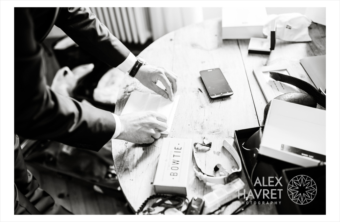 alexhreportages-alex_havret_photography-photographe-mariage-lyon-london-france-KJ-0358