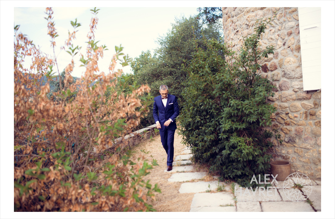 alexhreportages-alex_havret_photography-photographe-mariage-lyon-london-france-KJ-0417