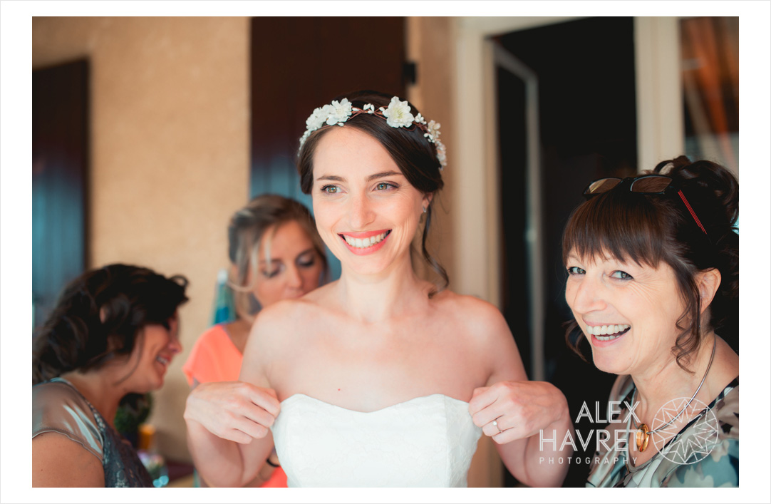 alexhreportages-alex_havret_photography-photographe-mariage-lyon-london-france-KJ-0610