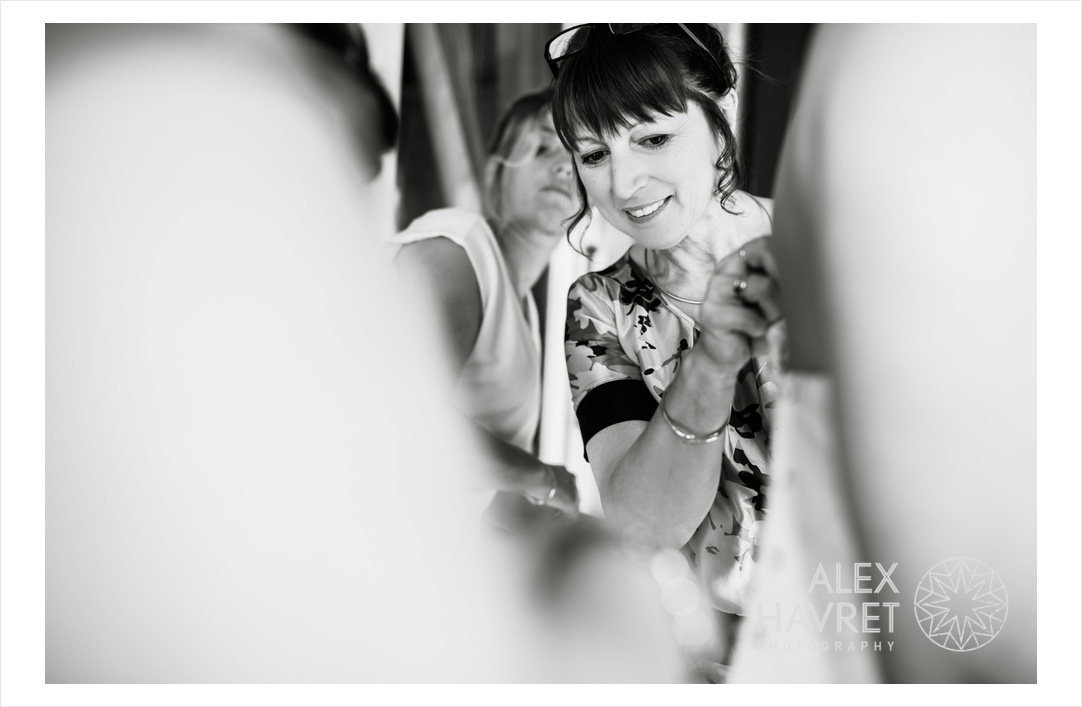alexhreportages-alex_havret_photography-photographe-mariage-lyon-london-france-KJ-0637