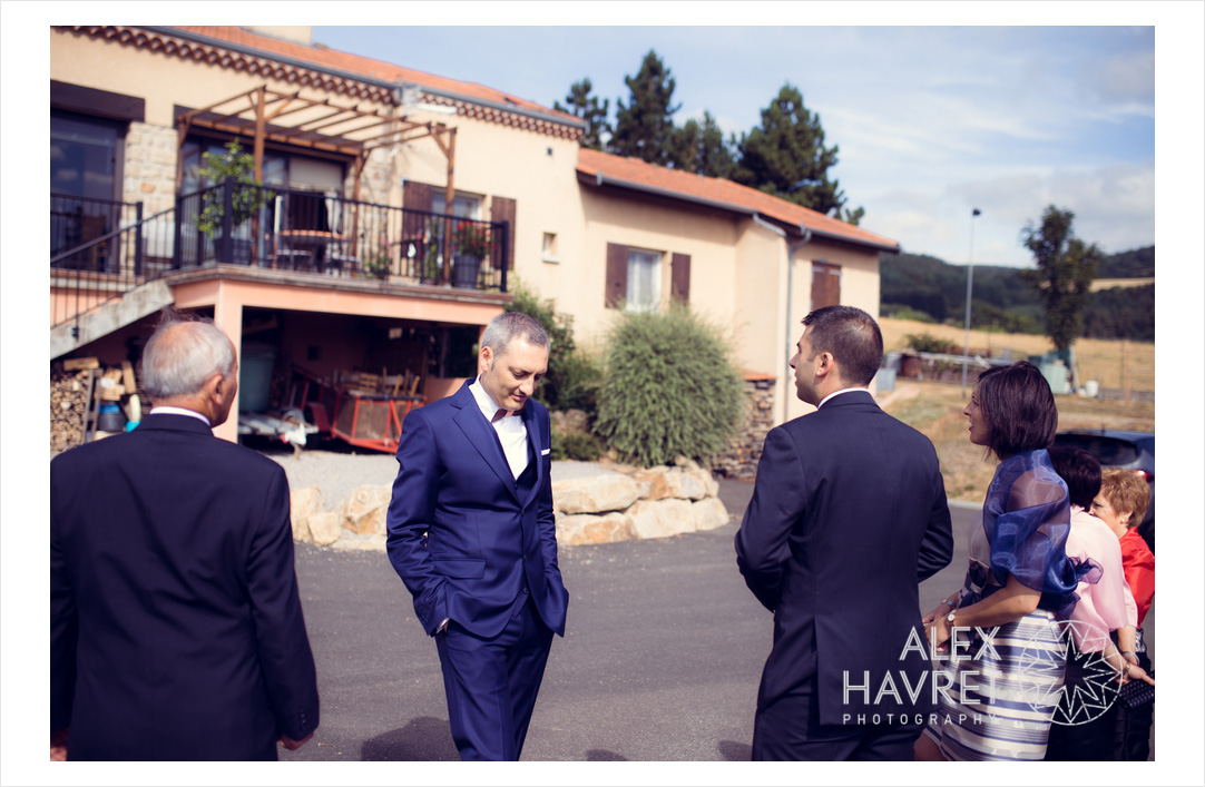 alexhreportages-alex_havret_photography-photographe-mariage-lyon-london-france-KJ-0870