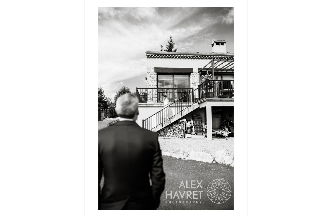 alexhreportages-alex_havret_photography-photographe-mariage-lyon-london-france-KJ-0878