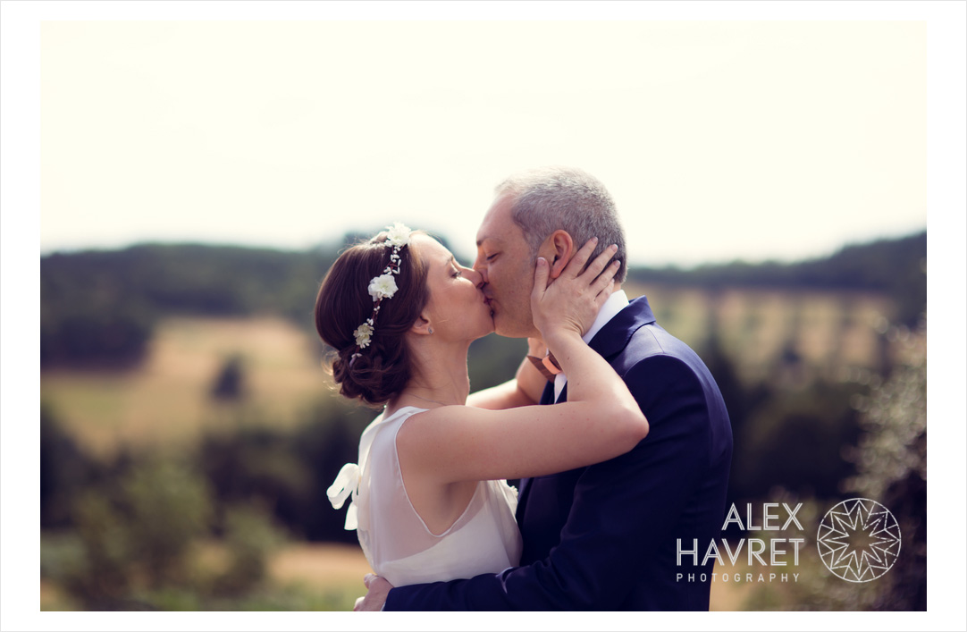 alexhreportages-alex_havret_photography-photographe-mariage-lyon-london-france-KJ-0920