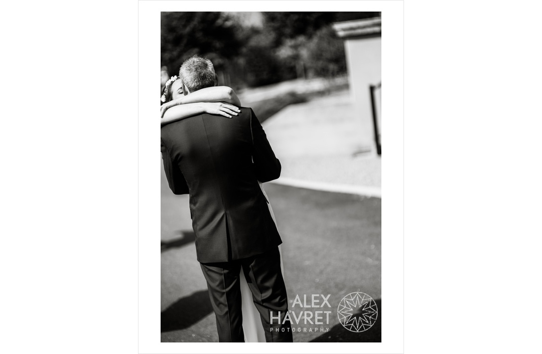 alexhreportages-alex_havret_photography-photographe-mariage-lyon-london-france-KJ-0947