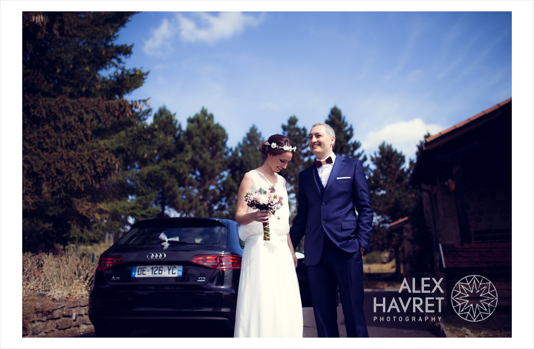 alexhreportages-alex_havret_photography-photographe-mariage-lyon-london-france-KJ-1019