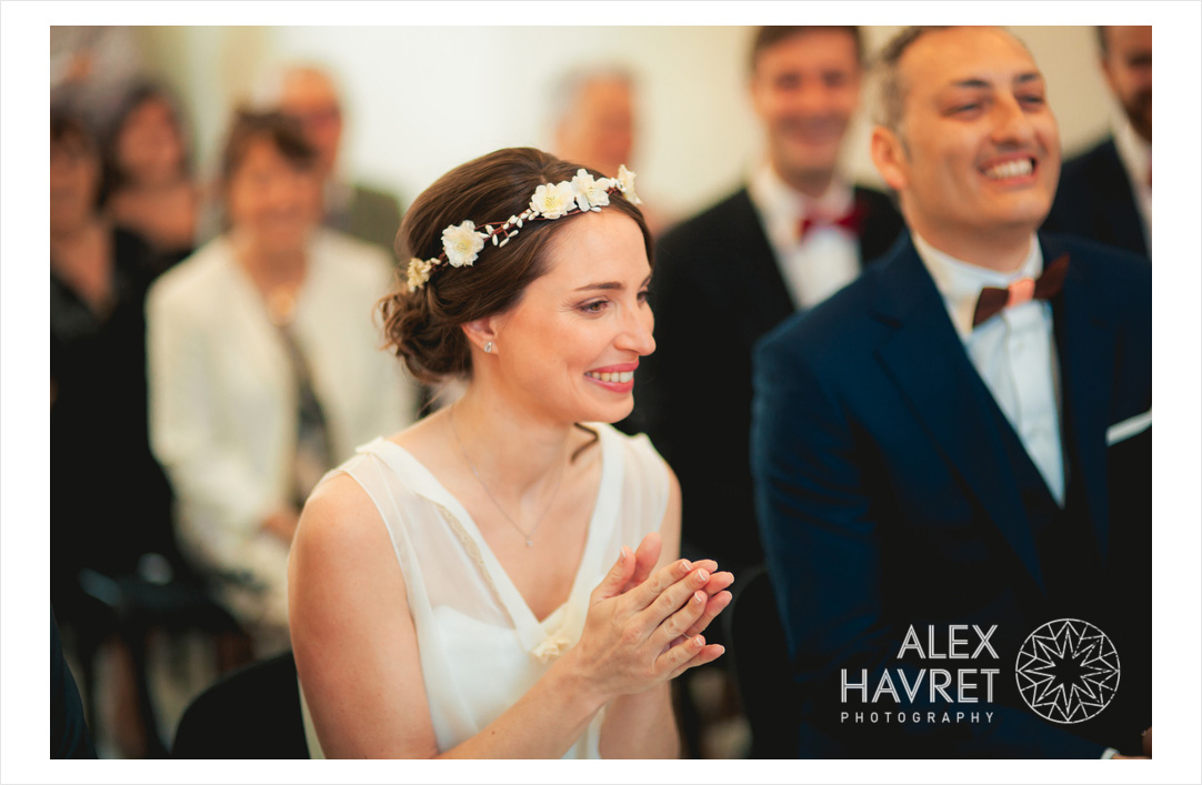alexhreportages-alex_havret_photography-photographe-mariage-lyon-london-france-KJ-1150