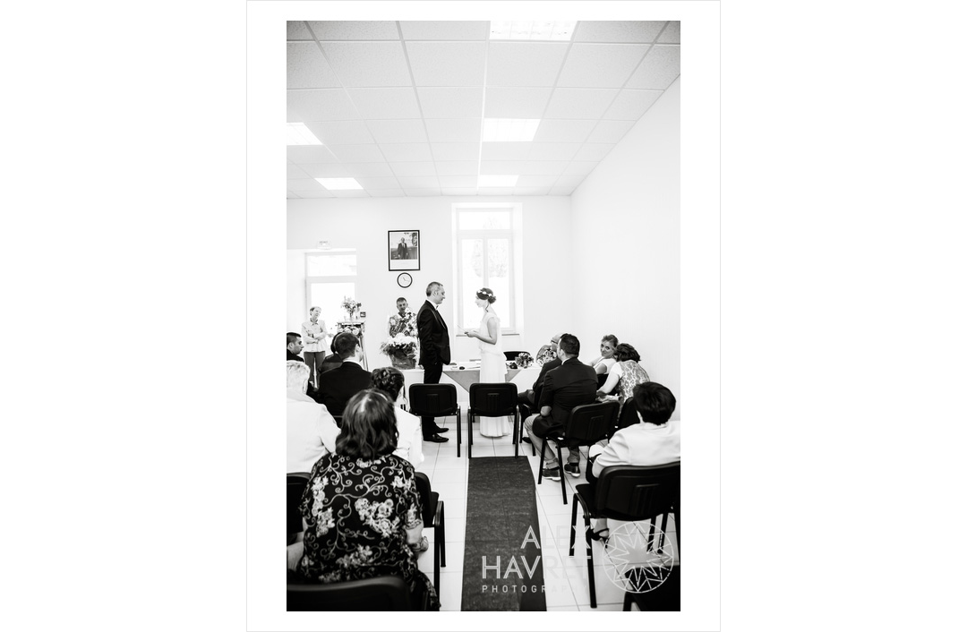 alexhreportages-alex_havret_photography-photographe-mariage-lyon-london-france-KJ-1244