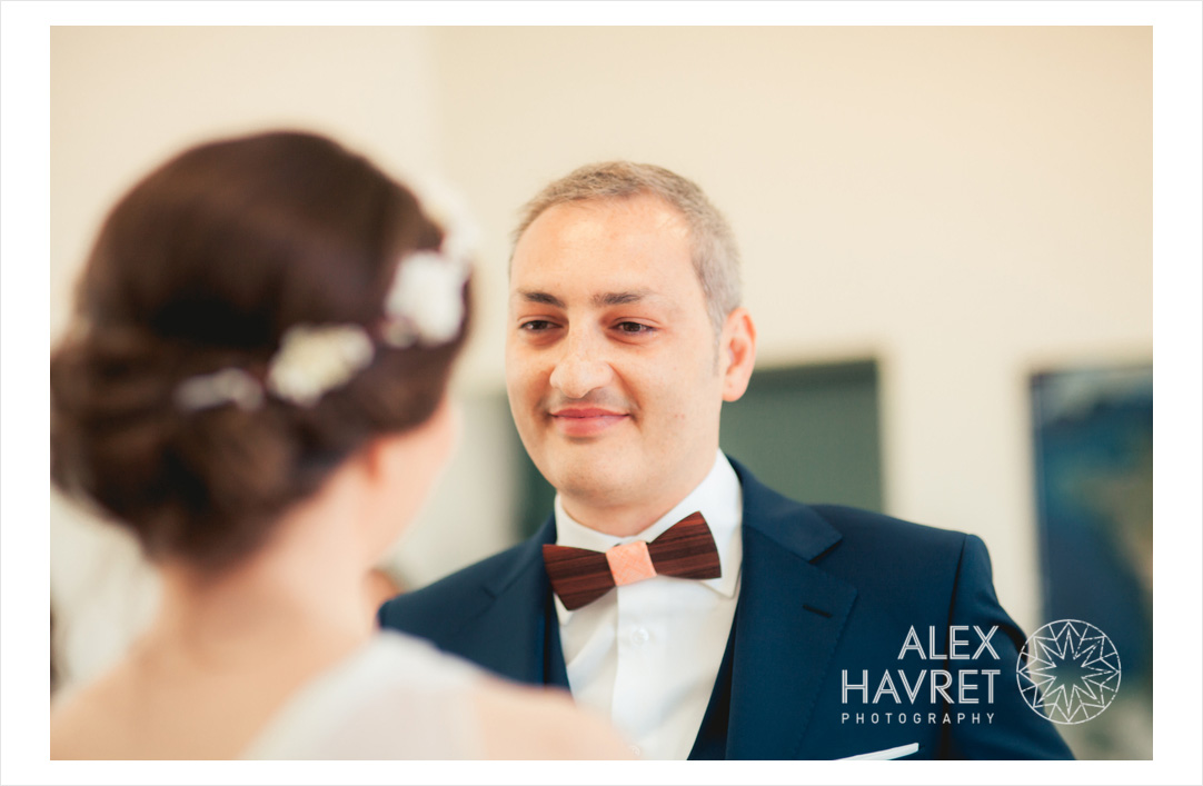 alexhreportages-alex_havret_photography-photographe-mariage-lyon-london-france-KJ-1273