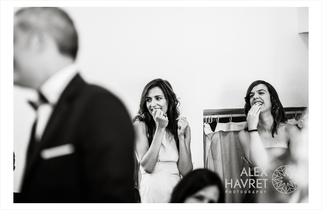 alexhreportages-alex_havret_photography-photographe-mariage-lyon-london-france-KJ-1290