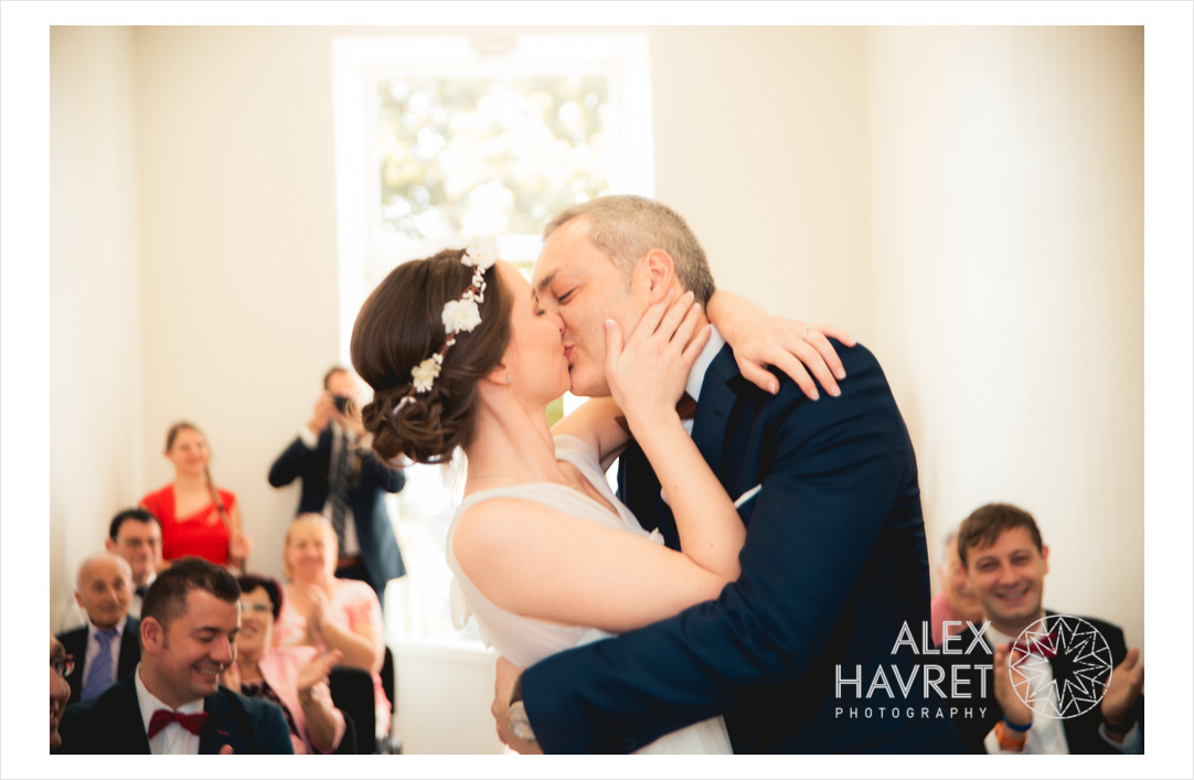 alexhreportages-alex_havret_photography-photographe-mariage-lyon-london-france-KJ-1379