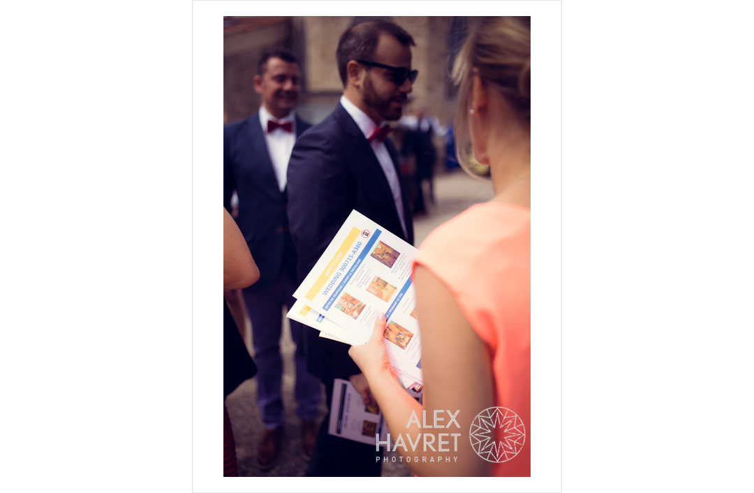 alexhreportages-alex_havret_photography-photographe-mariage-lyon-london-france-KJ-1671