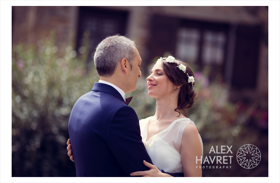 alexhreportages-alex_havret_photography-photographe-mariage-lyon-london-france-KJ-1694