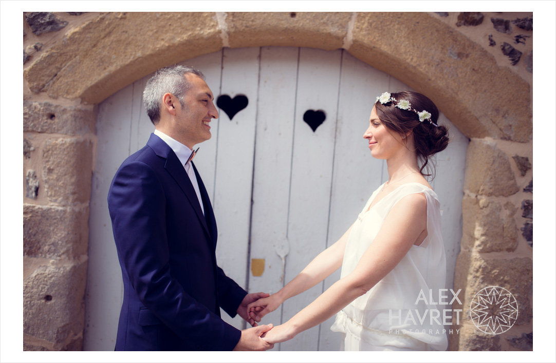 alexhreportages-alex_havret_photography-photographe-mariage-lyon-london-france-KJ-1703