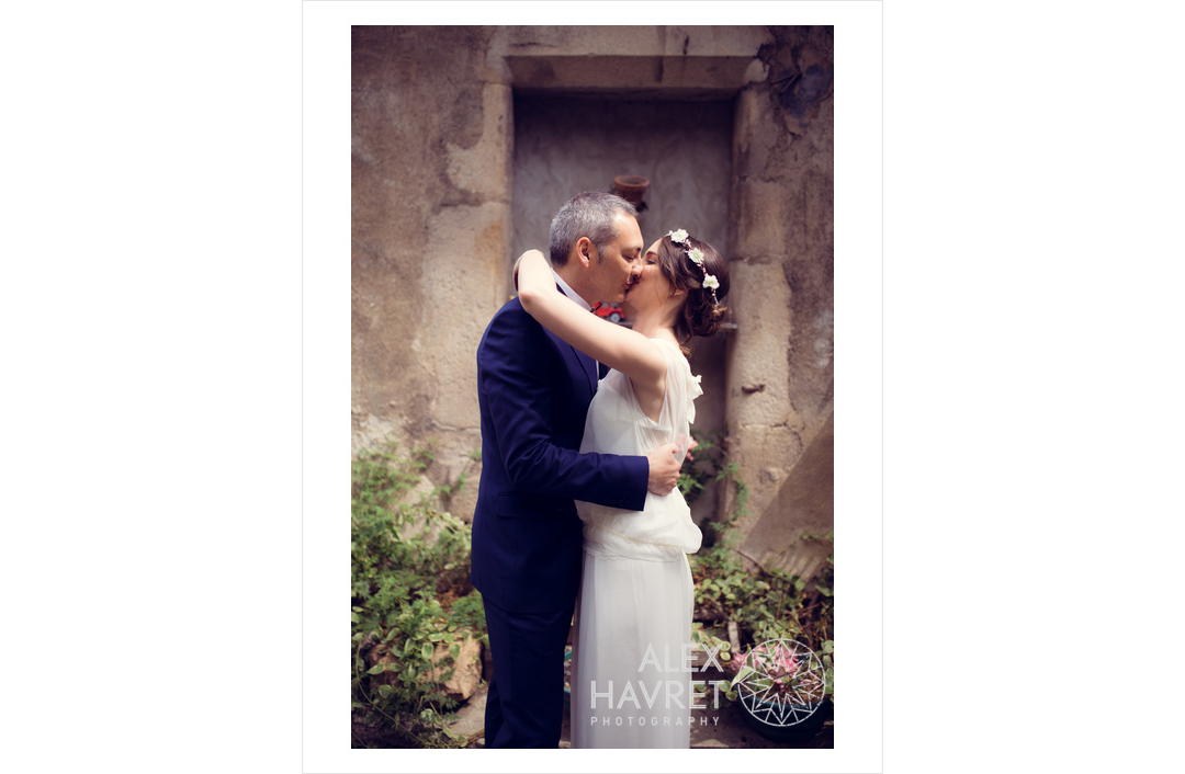 alexhreportages-alex_havret_photography-photographe-mariage-lyon-london-france-KJ-1738