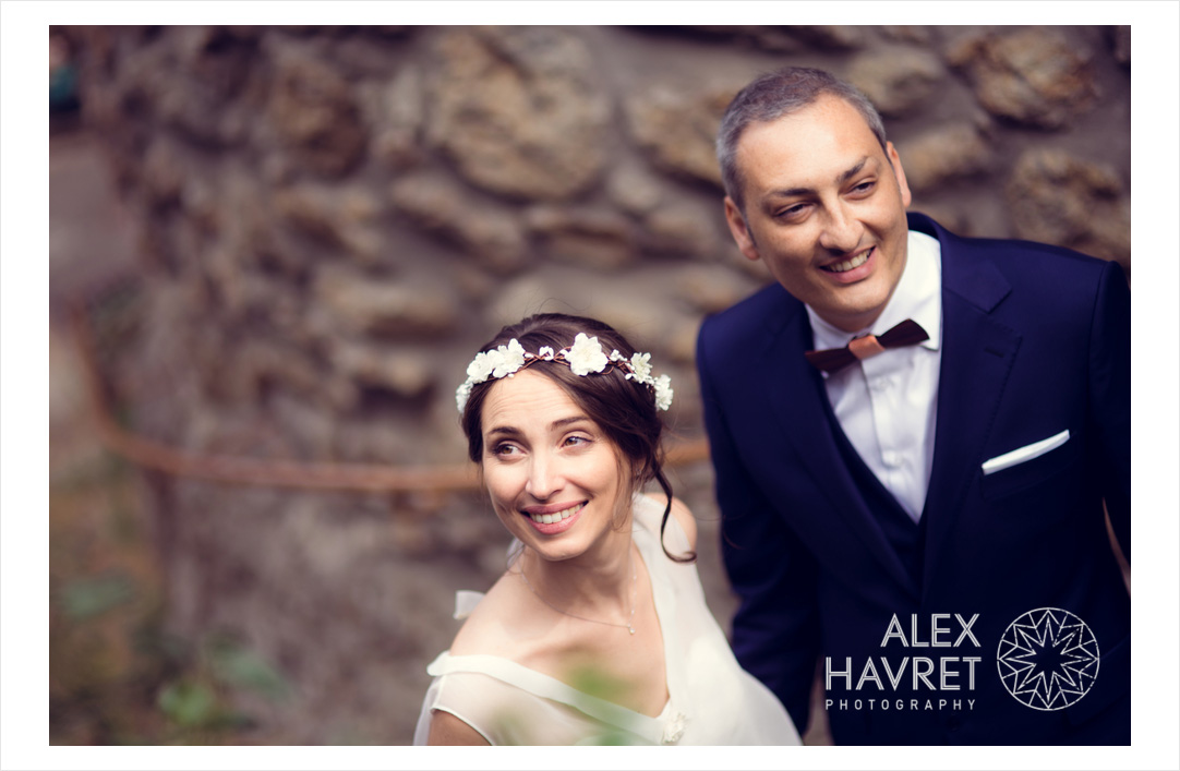 alexhreportages-alex_havret_photography-photographe-mariage-lyon-london-france-KJ-1797