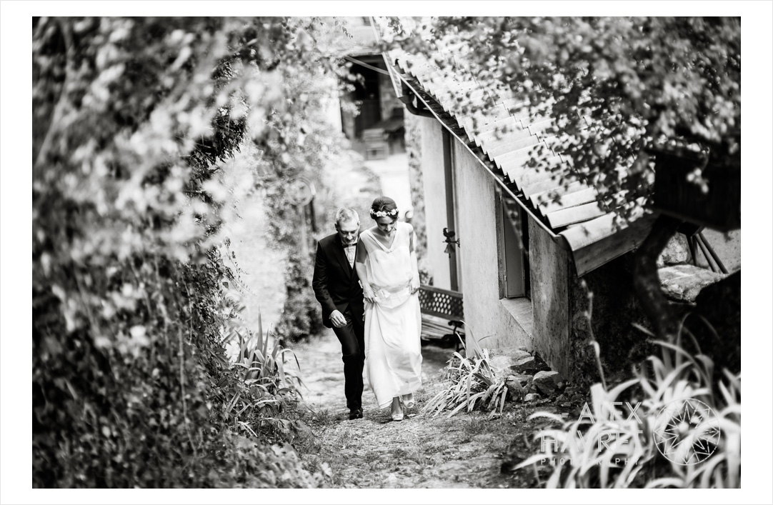 alexhreportages-alex_havret_photography-photographe-mariage-lyon-london-france-KJ-1810