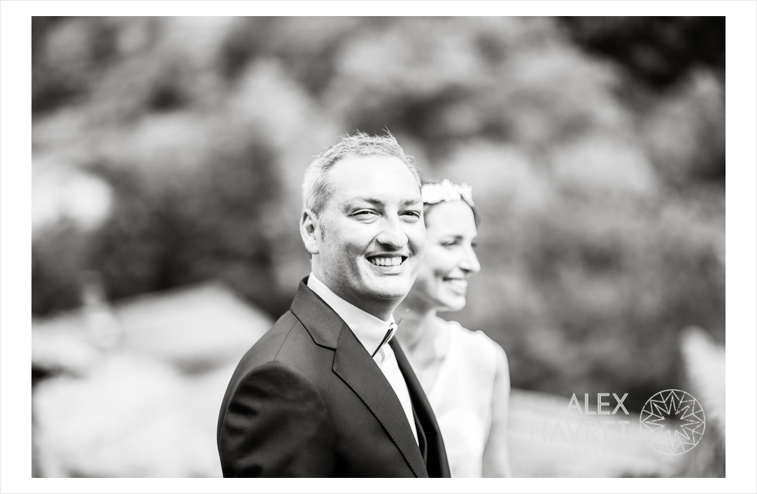 alexhreportages-alex_havret_photography-photographe-mariage-lyon-london-france-KJ-1843