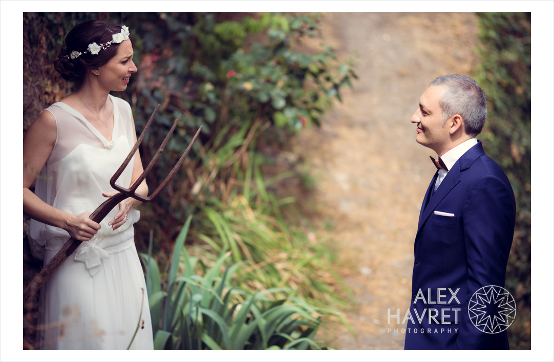 alexhreportages-alex_havret_photography-photographe-mariage-lyon-london-france-KJ-1859
