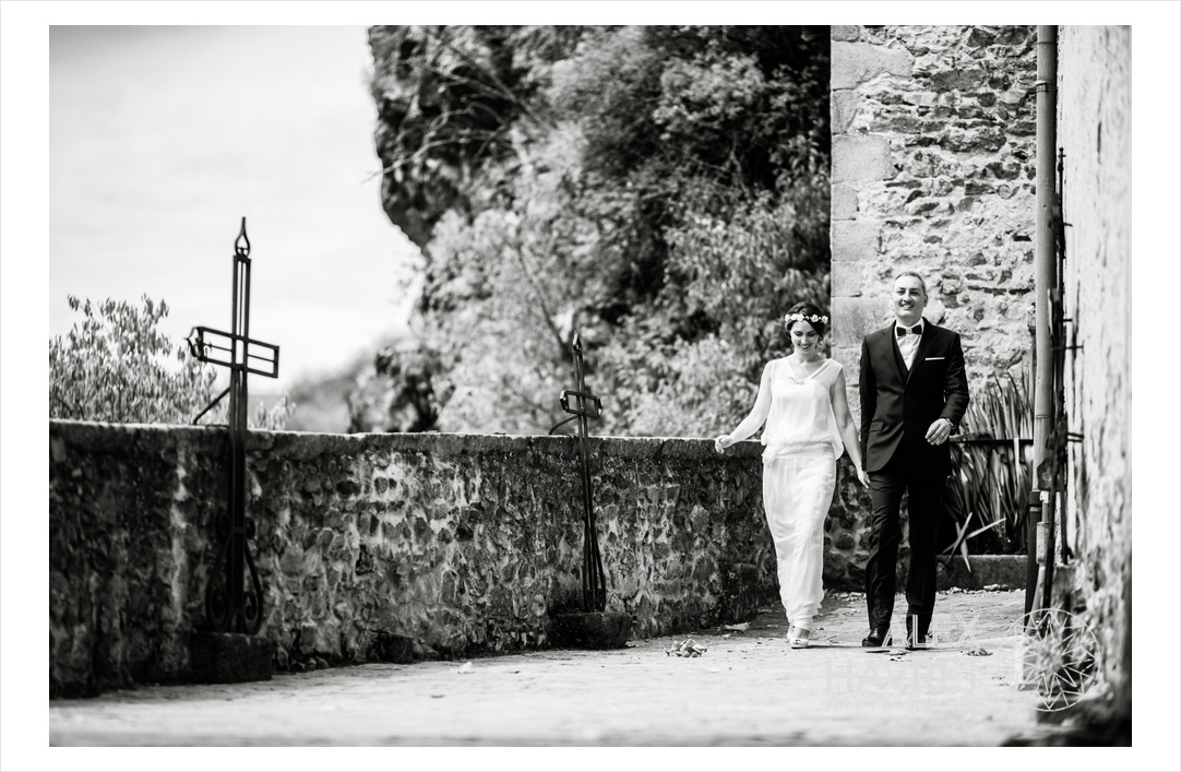 alexhreportages-alex_havret_photography-photographe-mariage-lyon-london-france-KJ-2158