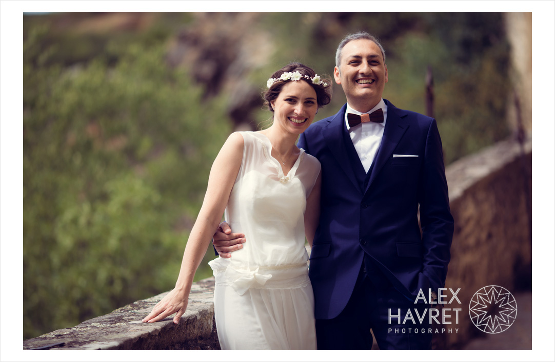alexhreportages-alex_havret_photography-photographe-mariage-lyon-london-france-KJ-2190