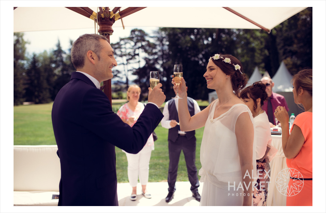 alexhreportages-alex_havret_photography-photographe-mariage-lyon-london-france-KJ-2496