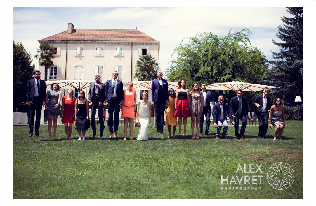 alexhreportages-alex_havret_photography-photographe-mariage-lyon-london-france-KJ-2881