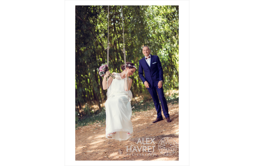 alexhreportages-alex_havret_photography-photographe-mariage-lyon-london-france-KJ-2904