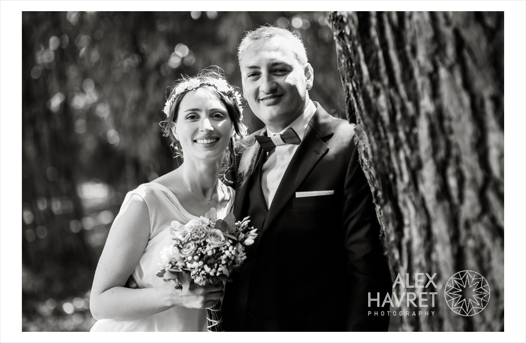 alexhreportages-alex_havret_photography-photographe-mariage-lyon-london-france-KJ-2924