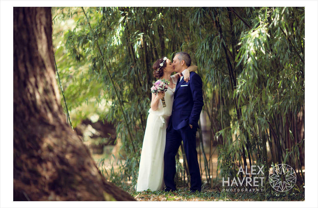 alexhreportages-alex_havret_photography-photographe-mariage-lyon-london-france-KJ-2967