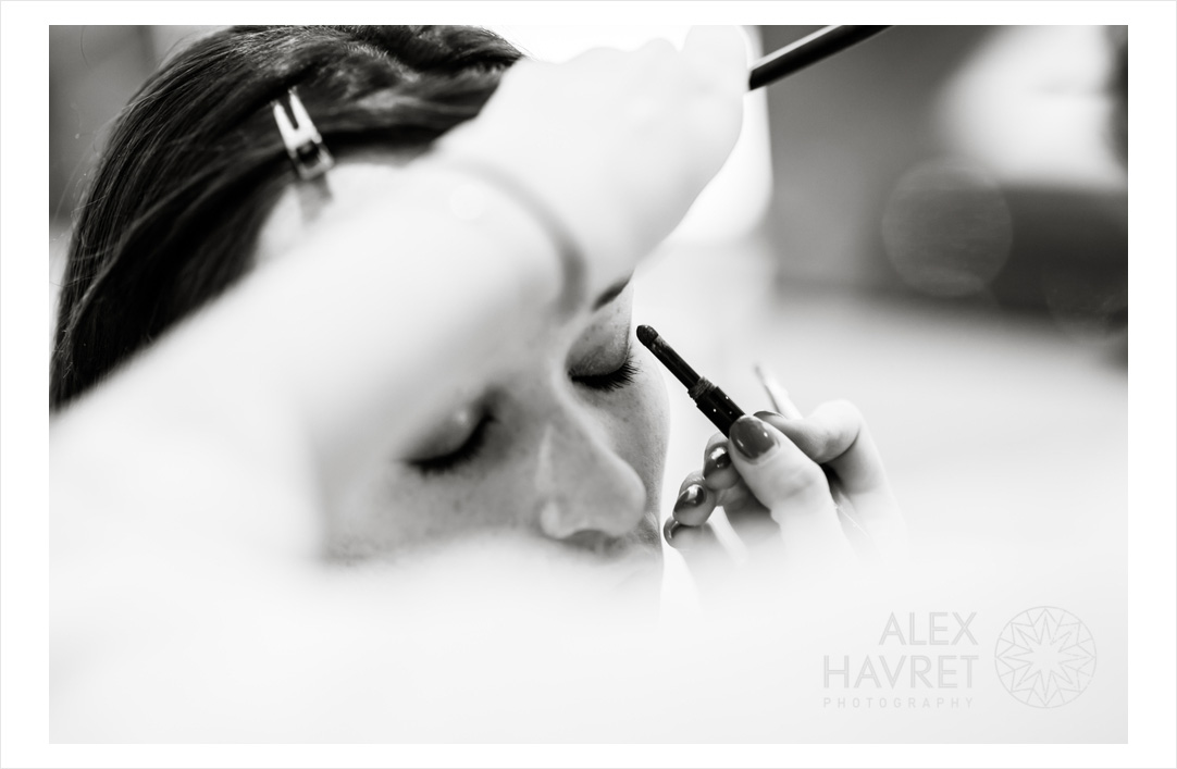alexhreportages-alex_havret_photography-photographe-mariage-lyon-london-france-AJ-1101